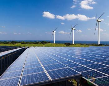 独家翻译|澳大利亚首都领地:成为欧洲外首个实现100%可再生能源发电的地区