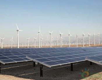 独家翻译 12月印度<em>可再生能源证书</em>销量下降10%,至50.4万份!