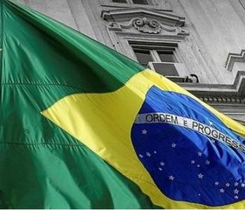 独家翻译|356亿美元!<em>巴西</em>集团获哈尔滨电气投资建设102MW风电厂