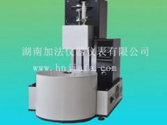 JF6538A 低温动力粘度测定仪CCSGB/T6538