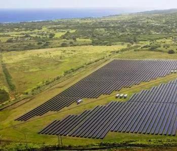 近6万亿电力终端市场如何分割?能源转型竟这般惊心动魄!