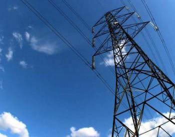 河北汉沽管理区变废为宝:1吨秸秆发电800度
