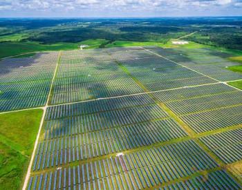 独家翻译|ICRA:预计2020财年印度可再生能源新增装机8.5-9GW