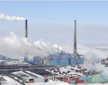 气体替代有效从多年冻土提取甲烷 新技术有利油田开发