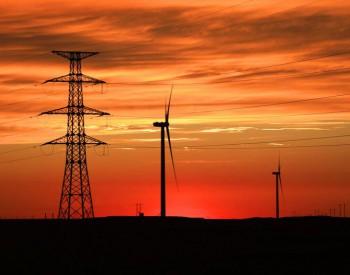 <em>晋能</em>集团风电在役装机突破百万千瓦