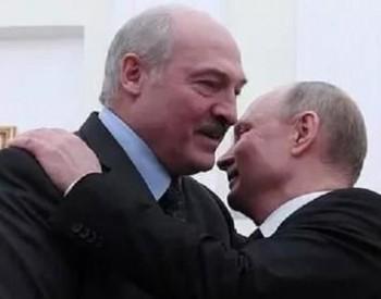 俄、<em>白</em>就今年首批石油出口价格达成一致