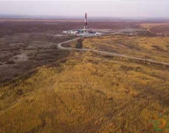 塔里木油田超深井钻探技术比肩世界前沿,建成300亿方世界最大超深层<em>天然气生产基地</em>