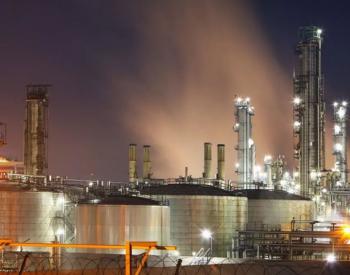 吕淼:发达国家<em>天然气</em>零售市场改革经验及启示