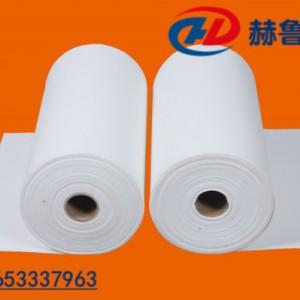 含锆陶瓷纤维纸,1430陶瓷纤维纸,含锆型陶瓷纤维纸