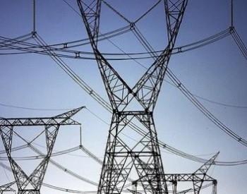 四川<em>德阳</em>换流站10年累计向西北电网输电482亿千瓦时