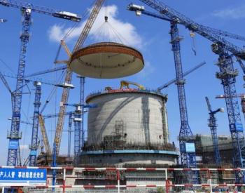 中国核电:<em>三门核电</em>2号机组小修拖累所致 2019年未完成发电量计划