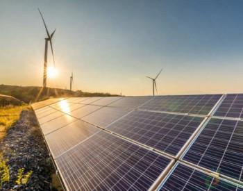 独家翻译|发电量237.4TWh!2019年可再生能源在德国电力结构中的<em>份额</em>上升到46%