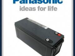 松下Panasonic蓄电池 LC-PH后备浮充使用高功率品