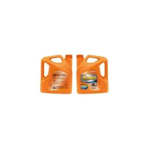 高效节能润滑油 可定制液压油