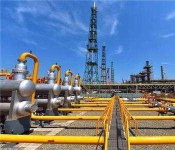 <em>天津</em>市发改委关于公布今冬<em>供暖</em>期非居民天然气销售价格有关事项的通知