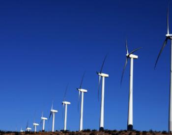 英国海上风电产业政策研究
