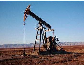 齐鲁石化首个标准润滑油库建成投用