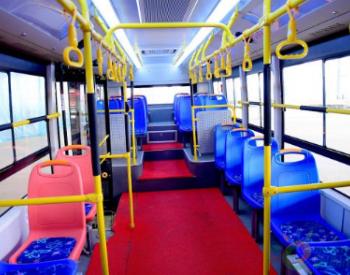 2020年辽宁大连将采购834台纯电动公交车 公交实现新能源化92%以上