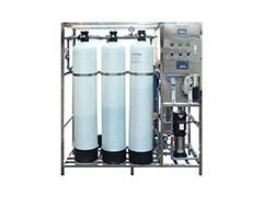 锅炉软化水设备、水过滤、净化机械及装置设备