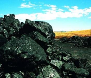 今日能源看点:2019年我国动力煤进口量超预期!...国家宣布全面开放<em>油气</em>勘探<em>开发</em>!