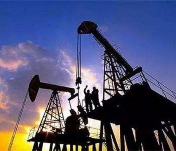 油气开采市场开放,从信号到落地的距离