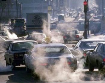 法国汽车CO2排放量门槛从117克/公里降至110克/公里