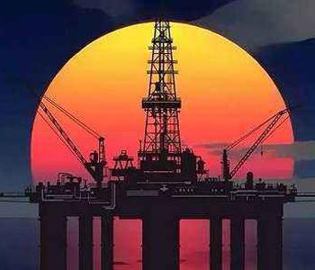 """海南:油气互联网力争今年迈入""""千亿产业"""""""
