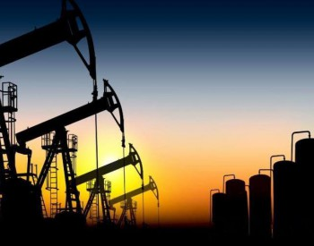 <em>宁夏</em>石化年加工原油453.2万吨