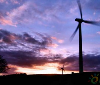 独家翻译   110MW!<em>法国电力公司</em>公布威尔士风电场建设计划