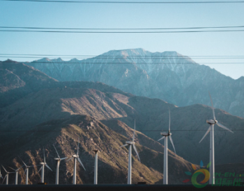 TomTom、博世和戴姆勒联合研发PPC<em>系统</em> 降低二氧化碳排放量