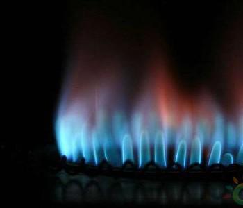 新型催化剂将二氧化碳变为甲烷