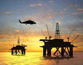 2019年卡沙甘油田产油1410万吨