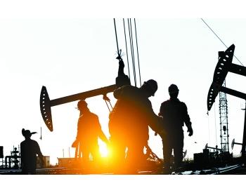 全面放开勘查<em>开采</em>权是<em>油气</em>市场化改革的关键