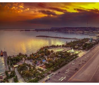 独家翻译|200MW!<em>马斯达尔</em>中标阿塞拜疆太阳能项目