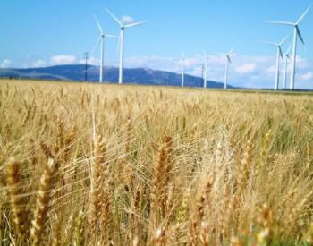 风力发电领域复合材料市场发展