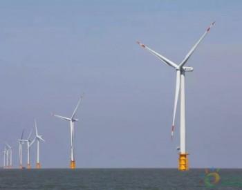 力争到2025年低碳<em>清洁能源装机比重</em>达到50%以上!解读华能集团2020年工作会议
