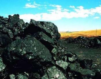 <em>非传统炼焦煤</em>增长空间大——炼焦煤市场2020年展望