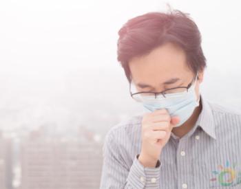 黄色预警发布20多个小时,上海正处于<em>重度污染</em>,好<em>空气</em>何时回归?