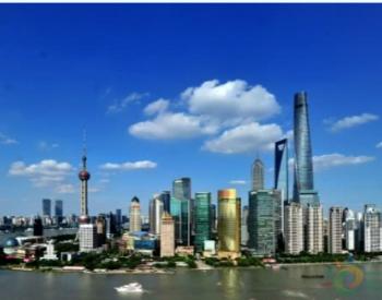 上海市委提案建议实现对<em>工业危险废物</em>处理处置的全程监管