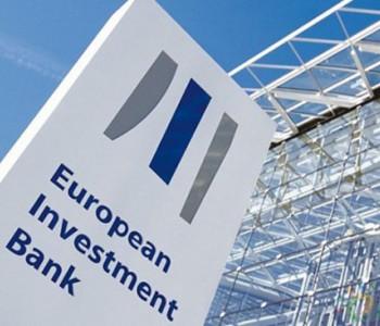 独家翻译 | 6400万欧元!欧洲投资银行融资建设波兰97MW风电场