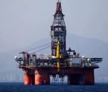 全面开放油气勘探市场,开启中国油气发展的新格局