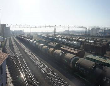 <em>中亚</em>公司高质量推进油气合作