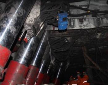 贵州:派出8个省级督查组开展整煤矿安全