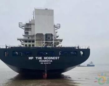 这家脱硫厂商新年开门红!共签订超120艘船舶脱硫的总包合同,订单排到了2020年底!