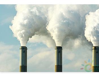 新的二氧化碳排放规定给2020年欧洲<em>汽车</em>销售前景蒙上了一层