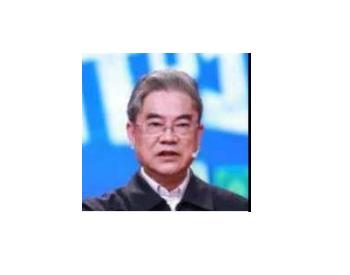 中国工程院院士邬贺铨:5G<em>车</em>联网商用没那么简单
