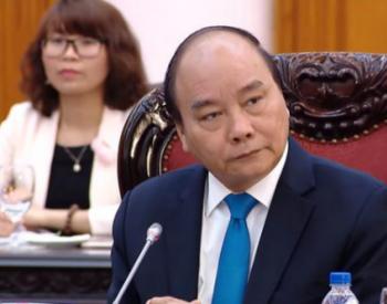 缅甸实现全国50%通电后,再获中国12亿投资!越南仍面临供电难题
