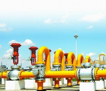 延边150万吨/年储备项目,能基本补足吉林<em>天然气</em>缺口!