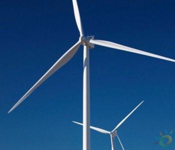 独家翻译 | 建设贷款1.28亿美元!维斯塔斯更新改造70MW<em>美国风电场</em>