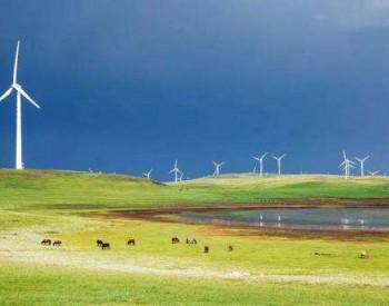 国际能源网-风电每日报,3分钟·纵览风电事!(1月17日)